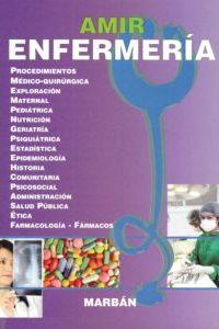 AMIR-Enfermería 2