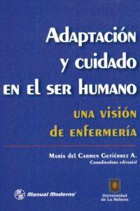 Adaptación-y-cuidado-en-el-ser-Humano
