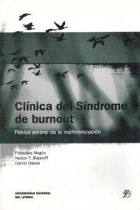 Clínica-del-Sindrome-de-Burnout