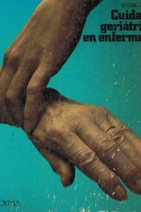 Cuidados-geriátricos-en-enfermería