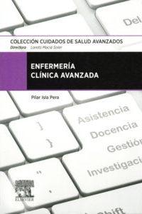 Enfermería-Clínica-avanzada