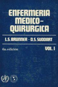 Enfermería-Medico-Quirurgica.-Vol.-1