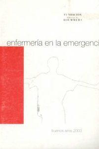 Enfermería-en-la-emergencia