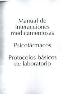 Manual-de-Interacciones-medicamentosas.Psicofármacos.Protocolos-básicos-de-laboratorio