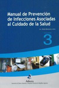 Manual-de-Prevención-de-Infecciones-Asociadas-al-cuidado-de-la-salud