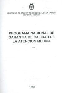 Programa-Nacional-de-garantia-de-calidad-de-la-atención-medica