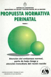 Propuesta-Normativa-Perinatal-Tomo-I