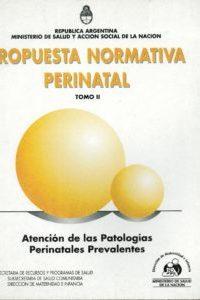 Propuesta-Normativa-perinatal.-Tomo-II