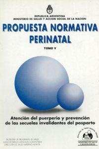 Propuesta-normativa-perinatal.-Tomo-V