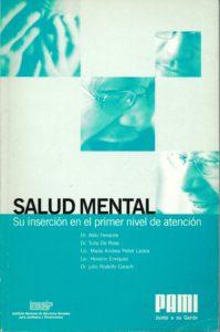 Salud-Mental.-Su-inserción-en-el-primer-nivel-de-atención