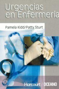 Urgencias-en-Enfermería 1