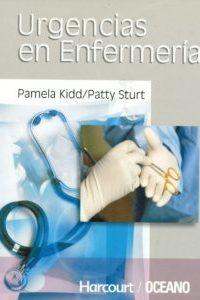 Urgencias-en-Enfermería -2