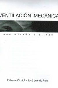 Ventilación-mecánica-215x300
